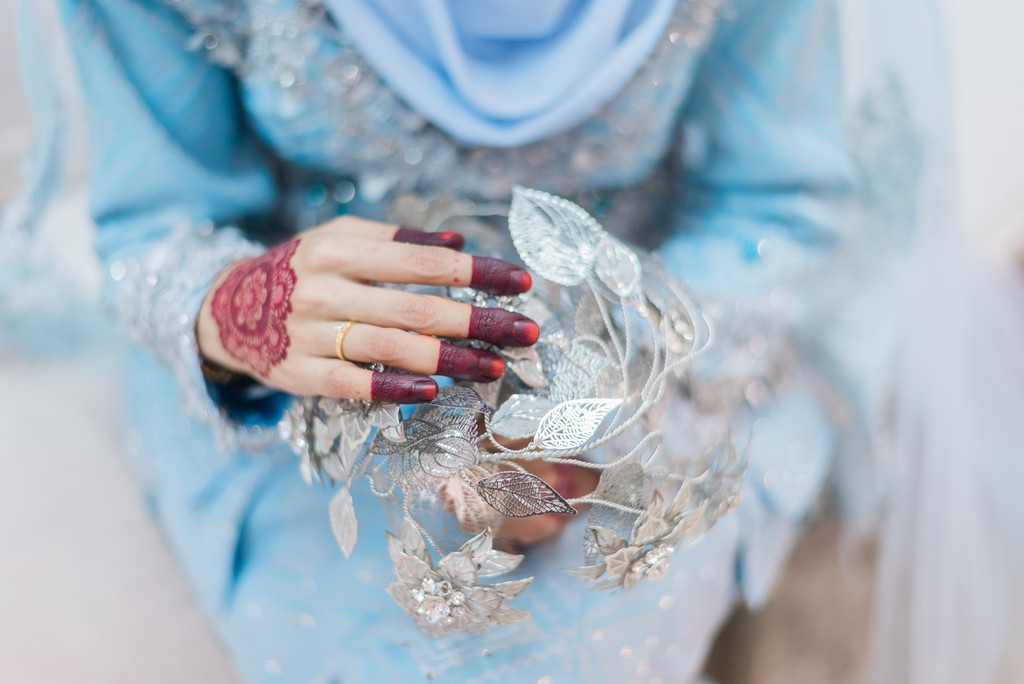 terengganu wedding photographer